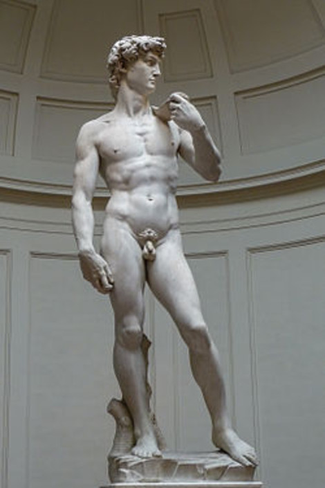 David_by_michelangelo_jbu0001